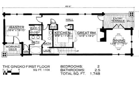 jim walters home floor plans ranch floor plans ~ home plan and