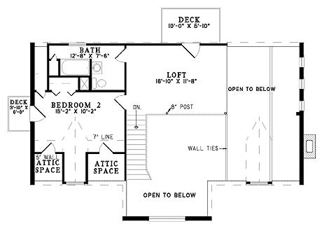 Fuqua Homes Floor Plans likewise Log Home Florr Plans in addition Cfa4b36aec8b311dee97ebe234114d5f moreover Mobile Home Floor Plans as well House Plans Pinoy Eplans Modern House Designs Small House Designs 2a274b994dd4e5dc. on log cabin floor plans and prices