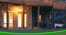 Dream Log Home: Log Cabin Homes for Sale and Log Cabin Models
