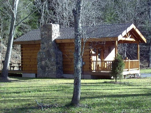 Top Small Log Cabin Homes Plans 600 x 450 · 129 kB · jpeg